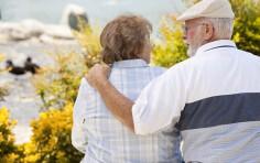 Riforma Pensioni, possibile una revisione dell'età pensionabile?