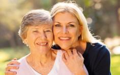 Le attività sociali per i pensionati  ex INPDAP