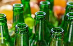 Bar e strutture ricettive: al via il vuoto a rendere per le bottiglie