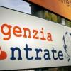 Agenzia delle Entrate: sciopero nazionale il 2 aprile
