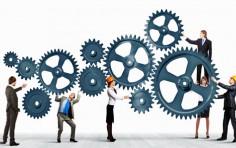 L'Enac aggiunge nuovi servizi grazie alla convenzione con l'Anpal