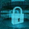 Pubblicato un fac-simile per la comunicazione del Responsabile della Protezione dei Dati (RPD)