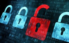 Sanzioni pecuniarie fisse e proporzionali al fatturato per chi viola la privacy