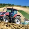 Infortunio in agricoltura: dal 1°ottobre la denuncia diventa telematica