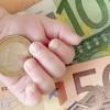 Detrazione figli a carico: nuovo limite di reddito dal 2019
