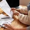 Stralcio dei debiti fino a mille euro: niente adempimenti