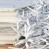 Rottamazione-ter: cosa cambia con la conversione in legge del DL fiscale