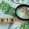 Decreto fiscale: le misure sul lavoro