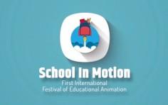 Festival School in Motion: fino al 15 aprile per partecipare