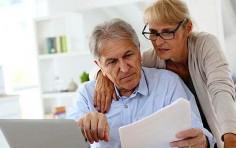 Riforma pensioni: Quota 100 in Gazzetta Ufficiale, Tfs detassato nella PA