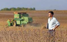 Psr e Ismea, occasioni da non perdere per gli aspiranti agricoltori