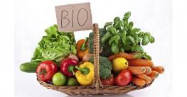 Agricoltura bio: cresce il mercato europeo: 37 mld