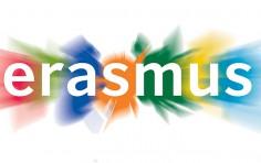 Erasmus +: l'esenzione Irpef riguarda soltanto gli studenti