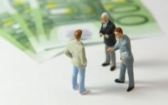 Pensioni, la pace contributiva si allunga da 5 a 10 anni