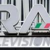 Canone abbonamento speciale RAI 2019: confermati gli importi