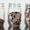 La cumulabilità del Reddito di cittadinanza