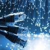 Nei piccoli centri la Ue finanzia la banda larga con 573 milioni