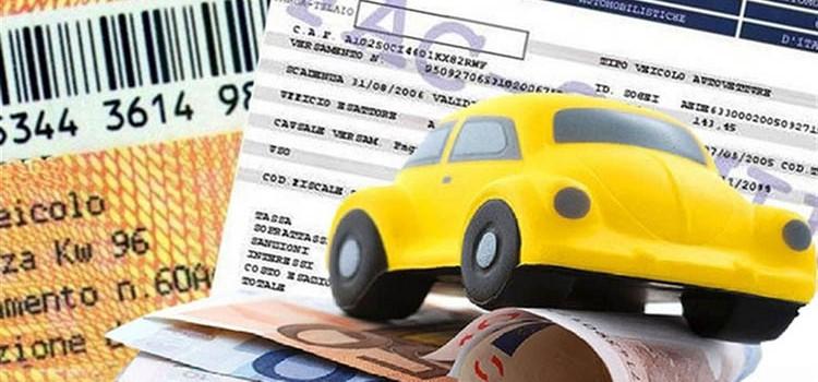 Esenzione bollo auto: la sentenza della Corte Costituzionale che dà il via libera alle Regioni