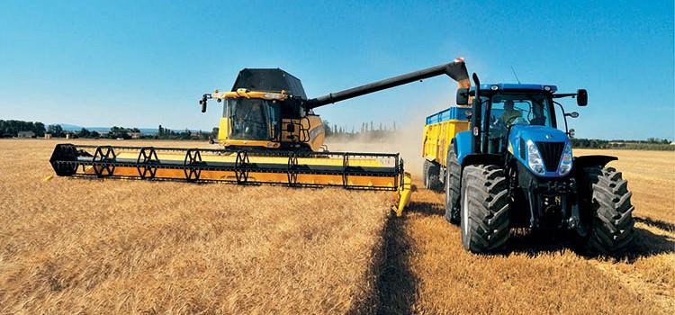 Rilancio settori agricoli in crisi: il decreto in Gazzetta Ufficiale