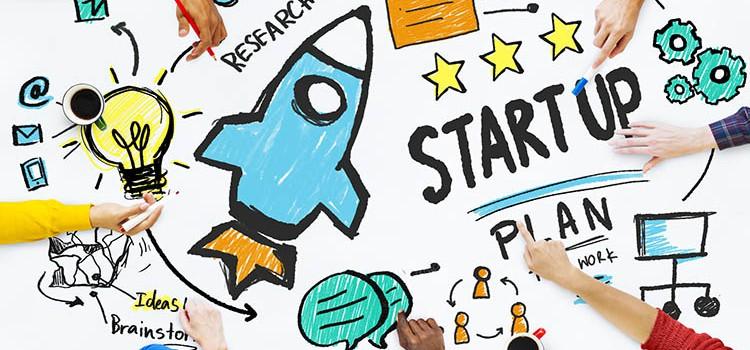 Scopriamo gli incentivi fiscali per chi investe in Start up e PMI innovative