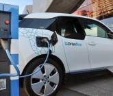 Ecobonus auto elettriche: come ottenere l'agevolazione in dichiarazione