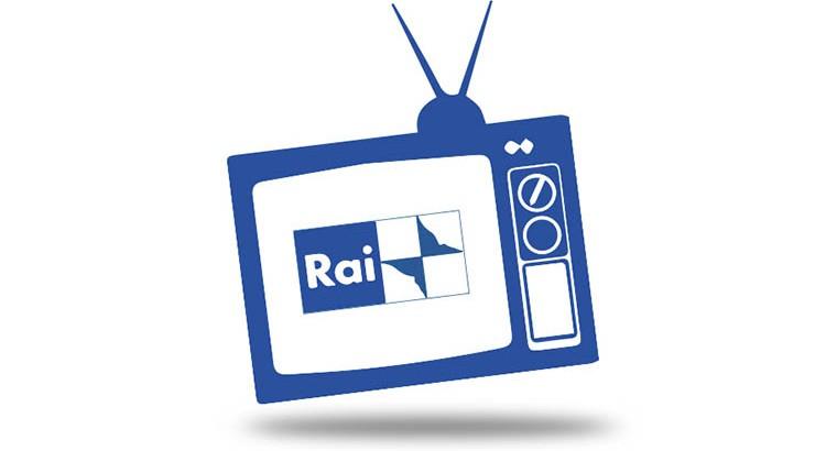 Canone RAI 2020: quanto si paga e chi è esente
