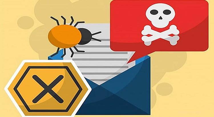 Come contrastare attacchi informatici a mail e pec