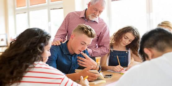 Pensioni scuola: le novità 2020 previste dalla circolare MIUR