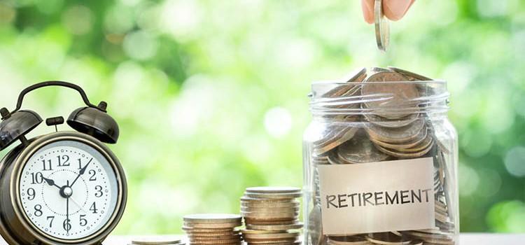 Pensioni, raddoppiano gli anni riscattabili con la pace contributiva