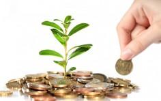 Fisco, tutto pronto per la fase due: aiuti ai pensionati e ai redditi bassi