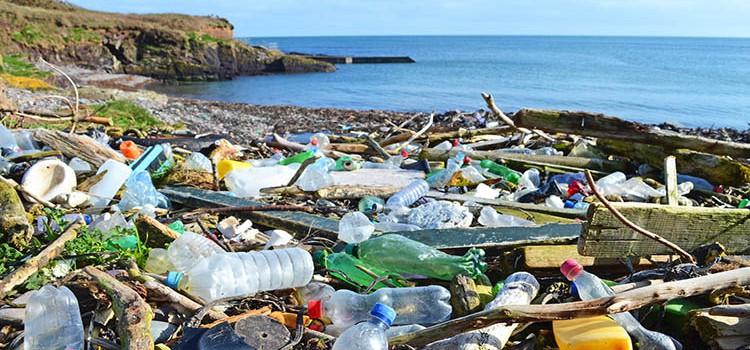 Tassa sulla plastica: cosa prevede la Legge di bilancio 2020