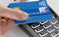 Pagamenti tracciabili, stop al rinvio per le detrazioni: cosa succede ora