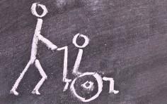 Invalidi civili, dal 1 giugno 2020 iter più semplice per ottenere la pensione