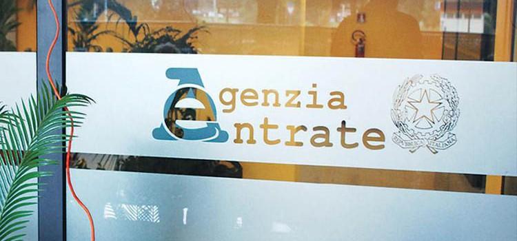 Coronavirus: Agenzia delle entrate chiude, stop ai pagamenti