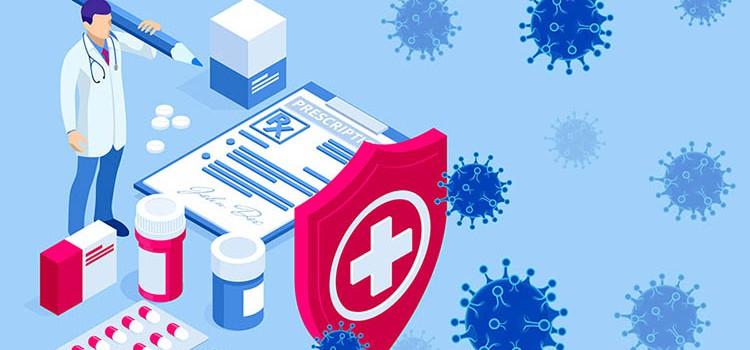 Coronavirus: stop a cartelle e avvisi. Chiusi gli sportelli della Riscossione