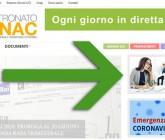 Patronato Enac, operativo con il servizo a distanza Enac Online