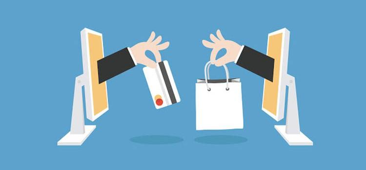 Proroga dello split payment fino al 30 giugno 2023