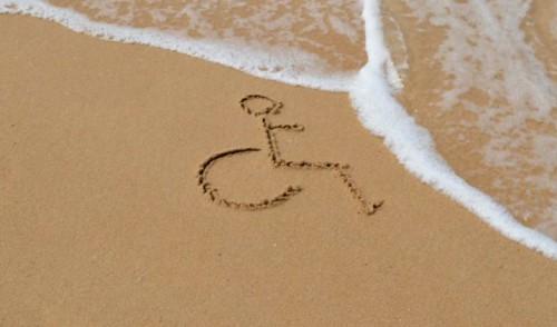 Aumentano le pensioni di invalidità, l'INPS dà il via all'incremento al milione