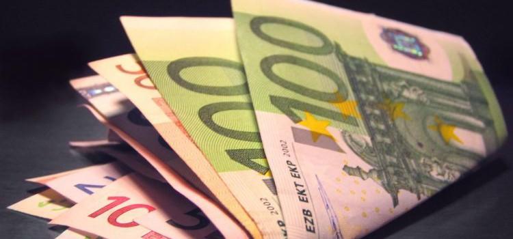 Scatta il pignoramento dei conti correnti in tutta Europa: così l'Italia si adegua all'Ue