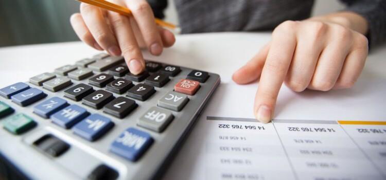Proroga per la domanda di aumento della pensione di inabilità (legge n. 222 del 1984)