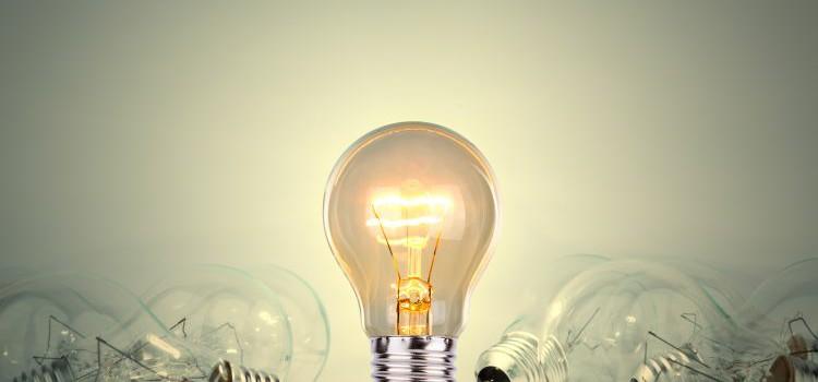 Bollette luce e gas, a chi spetta lo sconto automatico da gennaio 2021