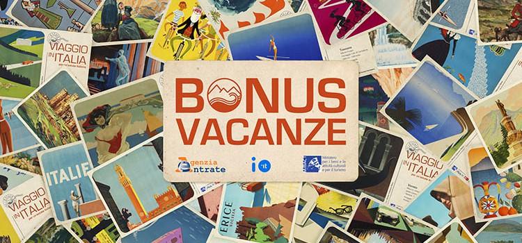 Bonus vacanze: le possibili truffe a danno dei cittadini