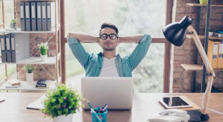 Lavoro: i 15 profili più richiesti in Italia secondo Linkedin