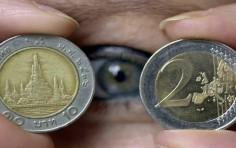 Indennità 1000 euro Ristori: istruzioni per i ricorsi