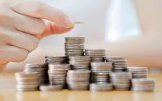 Contributi Artigiani e Commercianti 2021: Inps conferma la proroga