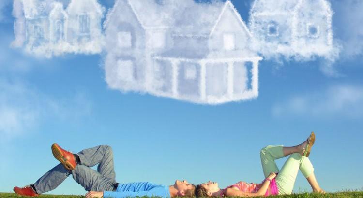 Prima casa giovani: garanzia mutui e sconti fiscali nel Sostegni bis