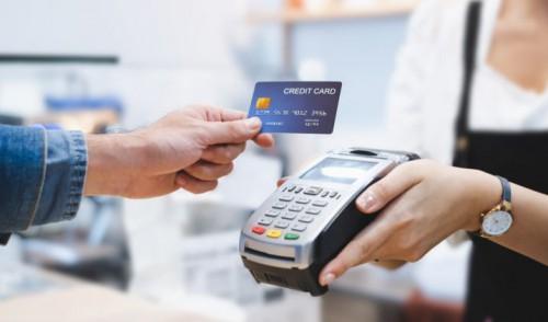 Lotteria scontrini: aumentano i premi per acquirenti e commercianti