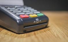 Pensioni agosto: date pagamenti e novità trattenute