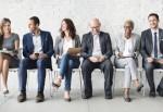 NASpI, novità per gli Over 55: cosa potrebbe cambiare