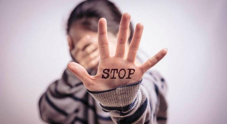 Reddito di libertà per le donne vittime di violenza: come si richiede
